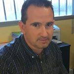 Jorge Manzanas